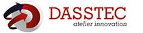 Dasstec - servicii de consultanta tehnica